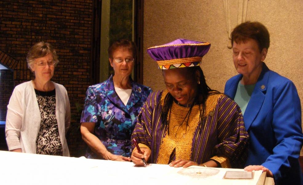 signing vows 2
