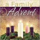 advent image