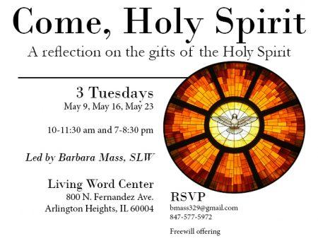 holy-spirit-small