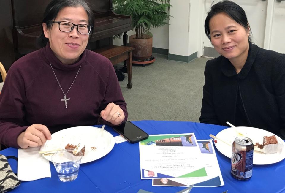 MonicaZhang And Theresa Nguyen Cropped